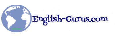 English-gurus